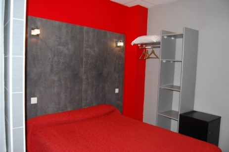 hotel centre argenteuil chambre hotel olympic